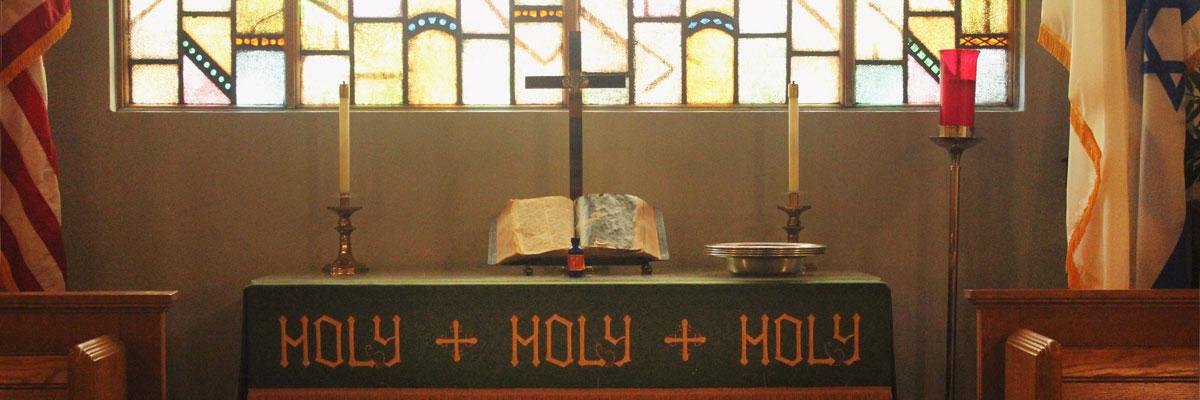 buckeye-lake-prayer-porch-faith-love-guidance-community-altar